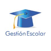 DocCF, TIC, educación, enseñanza, gestión escolar, maestros, profesores, alumnos, estudiantes, tecnología