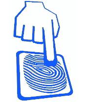 control biométrico asistencia, alumno, docentes, colegios, escuelas, jardínes infatiles, ausentismo, huella dactilar