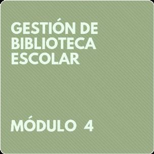 DocCF | Módulo de Gestión de Biblioteca Escolar