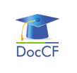 DocCF • Software de Gestión Escolar