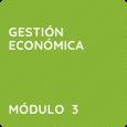 DocCF • Módulo de Gestión Económica