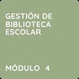DocCF • Módulo de Gestión de Biblioteca Escolar